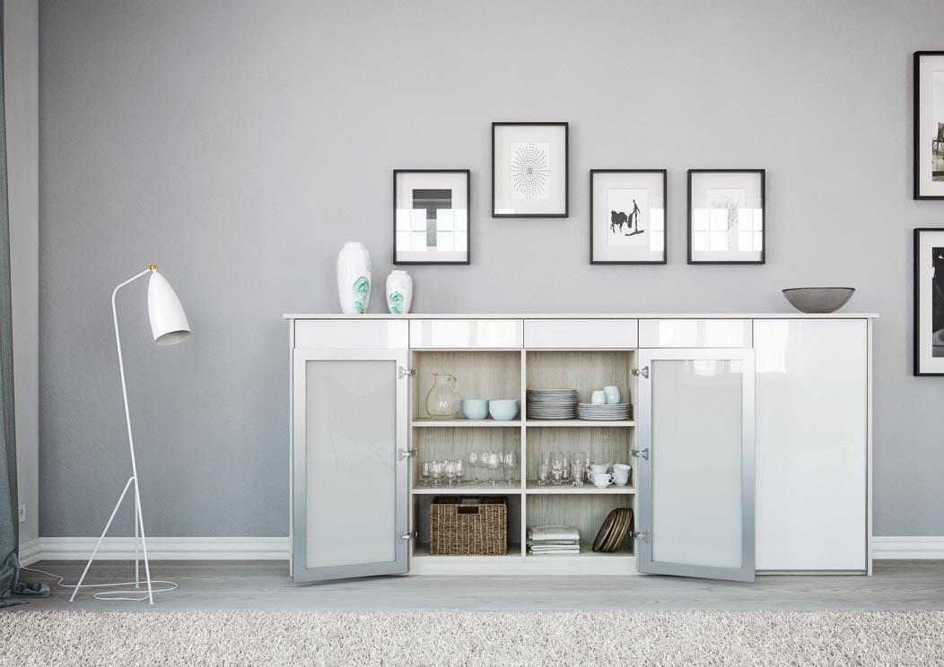 cabinet dreht rprogramm girado. Black Bedroom Furniture Sets. Home Design Ideas